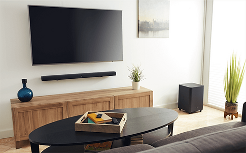 jbl-launches-three-new-streaming-and-hdm
