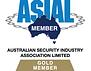 asial-logo.png