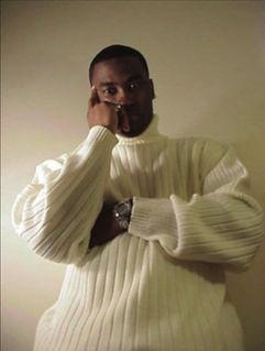White Sweater pic.jpg