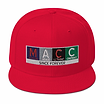 MACC snapback-red-.webp