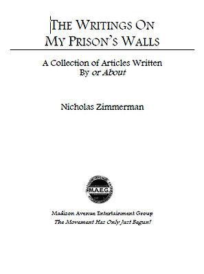 prisons wall copy.JPG