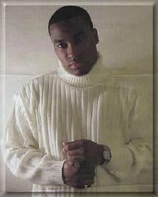 whitesweater.jpg