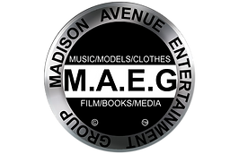 MAEG Flyer copy.PNG