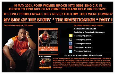 SingSing Escape Poster.jpg