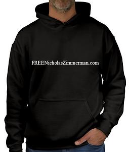 FNZ hoodie.png