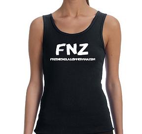 Female FNZ Sleeveless.png