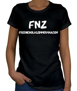 FemaleFNZ T.png