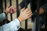 Prisonvisit-GettyImages-539841654-9db89c