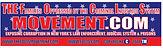 F.O.C.I.S. Logo 2020.jpg