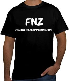 FNZ T.png