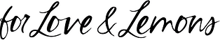 FLL_final_logo_rvs.png