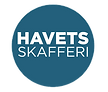 havestsskafferi logo.png