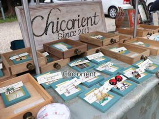 Chicorient