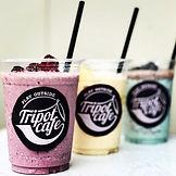 Tripot cafe.jpg