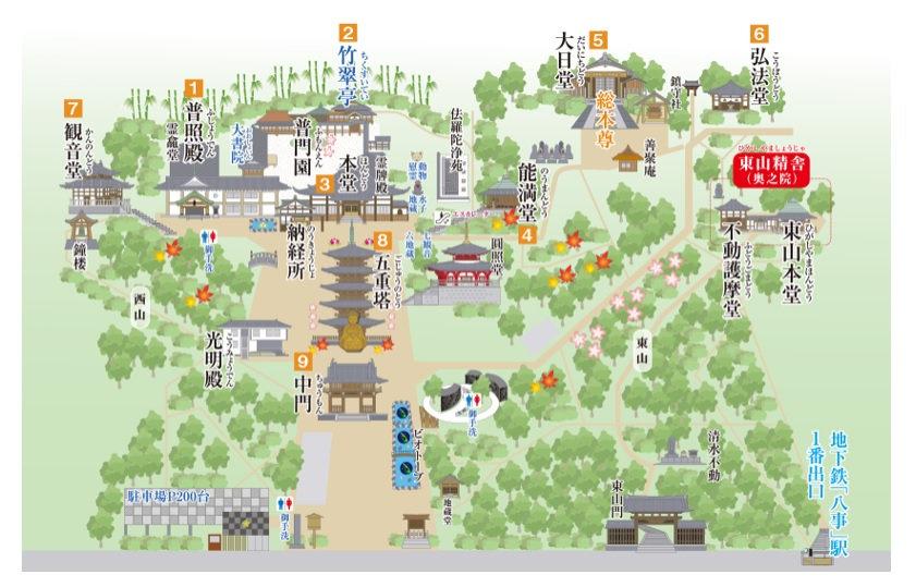 興正寺map.jpg