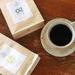 Bayside Hills Coffee.jpg
