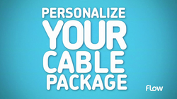 flow cable your way