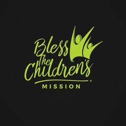 bless the children