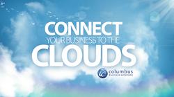 cbs cloud