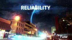 flow reliability