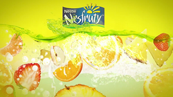 nestfruity