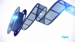 flow cinema