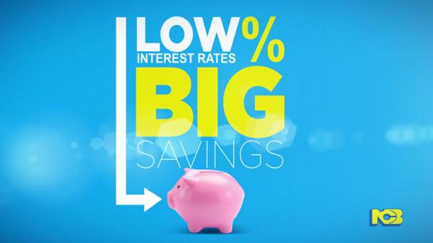 ncb big savings