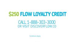 flow loyalty