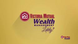 vm wealth