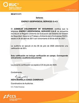 Certificado-RUC-2020.png