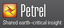 LOGO-PETREL-2.PNG
