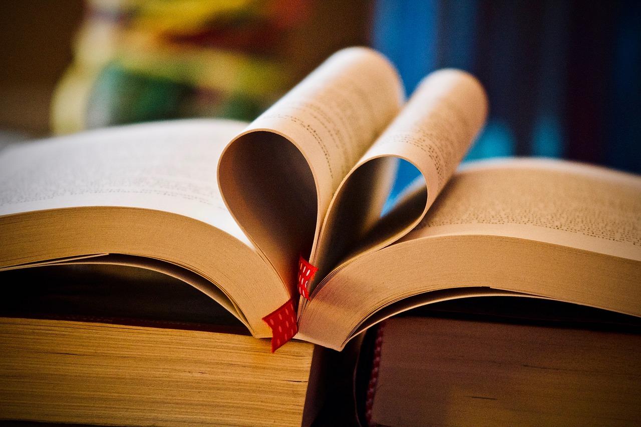 books-3946080_1280