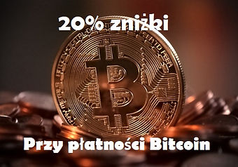 Bitcoin promocja.jpg