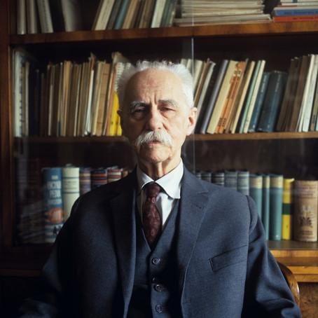 """Tadeusz Kotarbiński """"Traktat o dobrej robocie"""""""