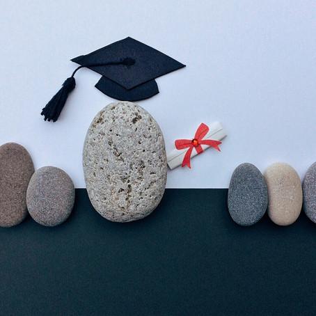 Jak wygląda obrona pracy dyplomowej?