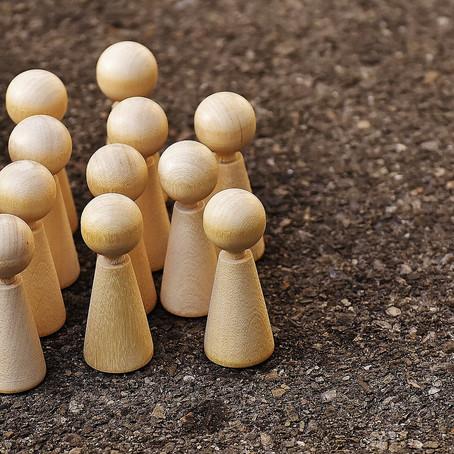 Konformizm, nonkonformizm i bunt dla zasady