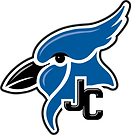 junction_city_logo.png