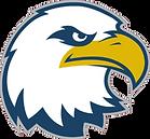 ONHS_Eagles_logo.png