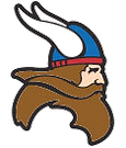 seaman_logo.png