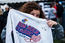 rim_rock_photo_thumbnail.jpg