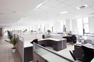 office-desk-picture_1.jpg