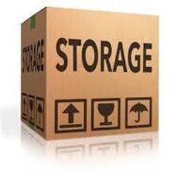 storage-picture_1.jpg