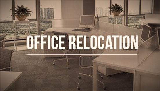 office-relocation-box-overlay (1)_edited.jpg