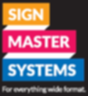 sign master black logo.png