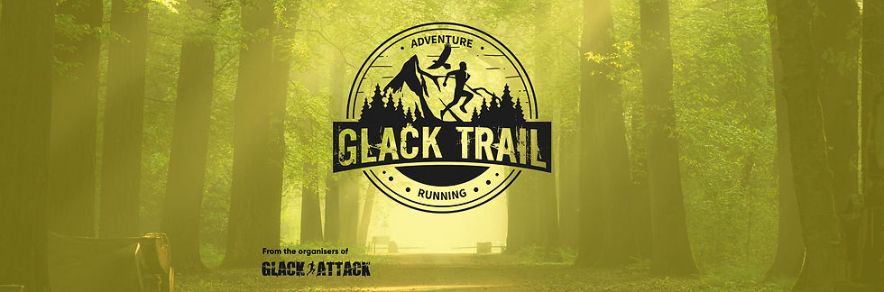 Glack Trail main header thin size v4 for