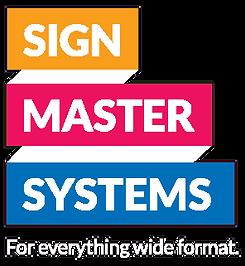 sign%20master%20black%20logo_edited.png