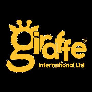 Giraffe%20Logo%20On%20Black_edited.png