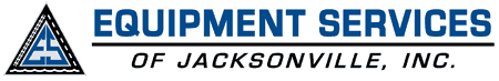 equipment-services-of-jacksonville.png