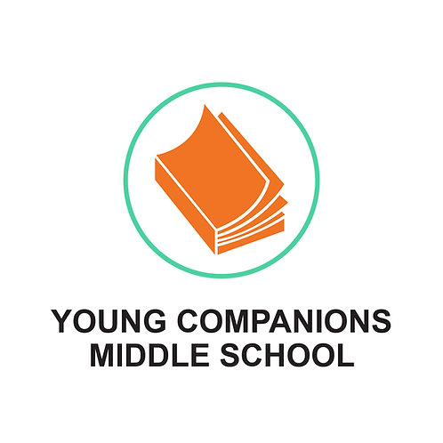Young Companions Middle School Hifdh Monthly Tuition