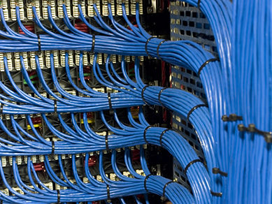 computer-networking-5.jpg
